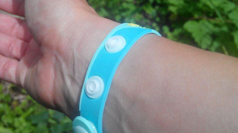 UV гривни слънчева радиация Urgentproduction.com